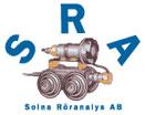 Solna Röranalys AB