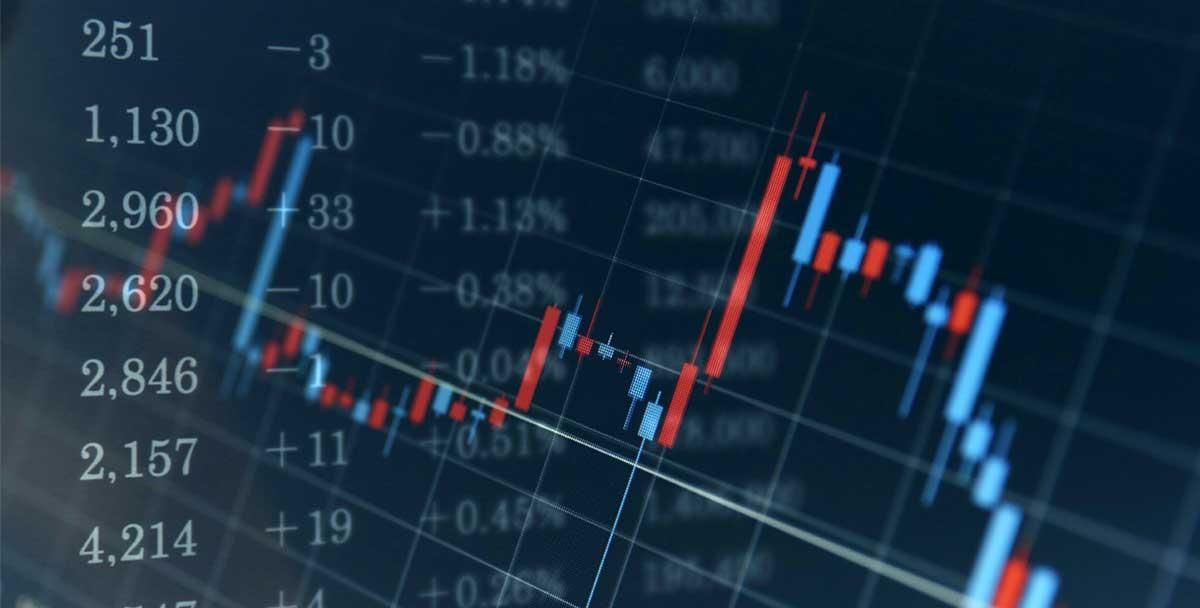 Transaktionsmarknaden